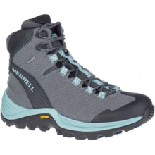 "Women's Thermo Rogue 6"" Gore-Tex® by Merrell in Fort Mcmurray Ab"