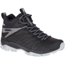 Women's Thermo Freeze Mid Wp by Merrell