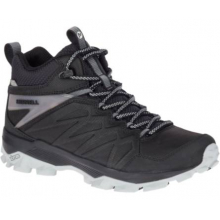 Women's Thermo Freeze Mid Waterproof by Merrell in Corte Madera Ca