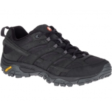 Men's Moab 2 Smooth by Merrell in Boulder CO