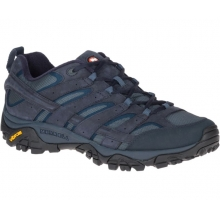 Men's Moab 2 Smooth by Merrell