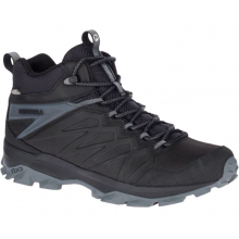 Men's Thermo Freeze Mid Wp by Merrell in Corte Madera Ca