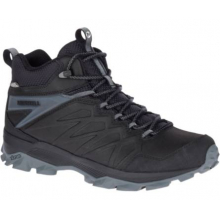 Men's Thermo Freeze Mid Waterproof by Merrell in Iowa City IA
