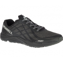 Men's Bare Access Flex Shield by Merrell in Marion IA