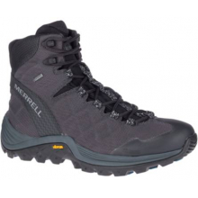 "Men's Thermo Rogue 6"" Gore-Tex® by Merrell in Canmore Ab"