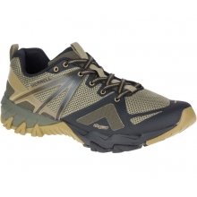 Men's Mqm Flex by Merrell in Delta Bc