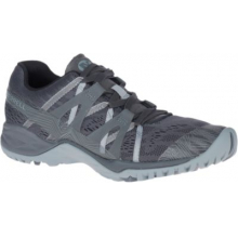 Women's Siren Hex Q2 E-Mesh by Merrell in Sherwood Park Ab
