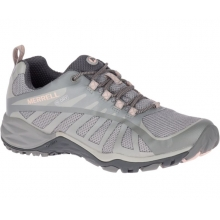 Women's Siren Edge Q2 Waterproof by Merrell in Sherwood Park Ab