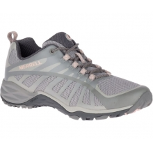 Women's Siren Edge Q2 by Merrell in Eureka Ca