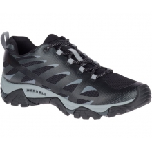 Men's Moab Edge 2 by Merrell in Sherwood Park Ab