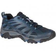 Men's Moab Edge 2 by Merrell in San Luis Obispo Ca