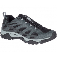 Men's Moab Edge 2 Wp by Merrell