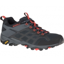 Men's Moab Fst 2 by Merrell in Fort Smith Ar