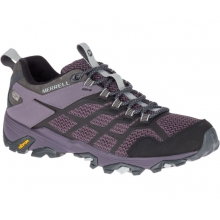 Women's Moab Fst 2 Waterproof by Merrell in Vernon Bc