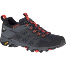 Men's Moab Fst 2 Waterproof by Merrell in Grand Lake Co