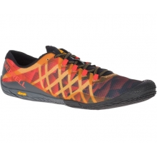 Men's Vapor Glove 3 by Merrell in San Luis Obispo Ca