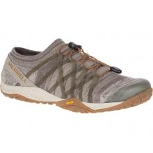 Women's Trail Glove 4 Knit Wool