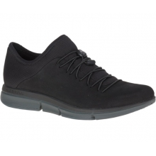 Women's Zoe Sojourn Lace Leather Q2 by Merrell in Vernon Bc