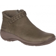 Women's Encore Braided Bluff Q2 by Merrell in Longmont Co