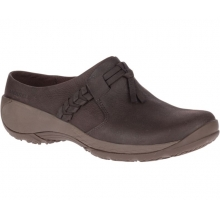 Women's Encore Braided Slide Q2 by Merrell in Fort Collins CO