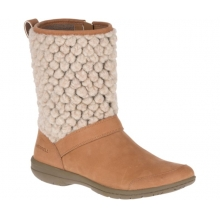 Women's Encore Kassie Tall Wool by Merrell in Vernon Bc