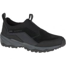 Men's Icepack Moc Polar Wp by Merrell in Canmore Ab