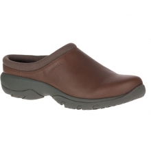 Men's Encore Rexton Slide Ltr Ac+ by Merrell in Broomfield CO