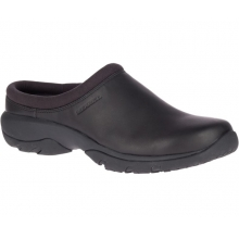 Men's Encore Rexton Slide Ltr Ac+ by Merrell in Marion IA