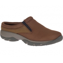 Men's Encore Rexton Ac+ by Merrell