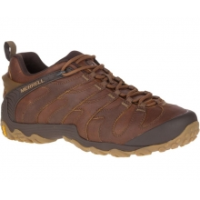 Men's Cham 7 Slam Luna Leather by Merrell in San Luis Obispo Ca