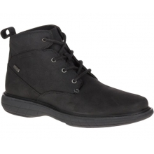 Men's World Vue Chukka Waterproof