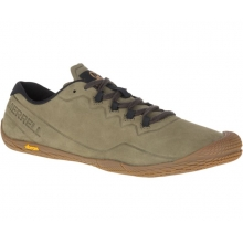 Men's Vapor Glove 3 Luna Leather by Merrell