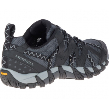 Women's Waterpro Maipo 2 by Merrell in Vernon Bc