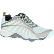 Siren Edge Q2 by Merrell