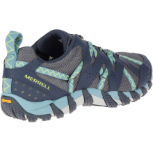 Women's Waterpro Maipo 2 by Merrell in Rocky View No 44 Ab