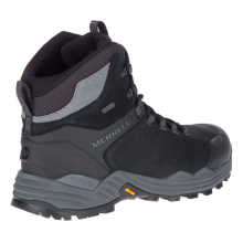Men's Phaserbound 2 Tall Waterproof by Merrell in Alamosa CO