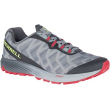 Men's Agility Synthesis Flex by Merrell in Leeds AL