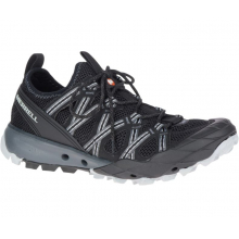 Men's Choprock by Merrell in Eureka Ca