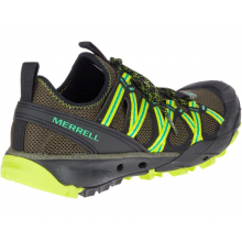 Men's Choprock by Merrell in Grand Lake Co