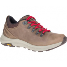 Men's Ontario by Merrell