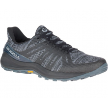Men's Momentous by Merrell in Leeds Al