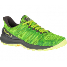 Men's Momentous by Merrell in Rocky View No 44 Ab