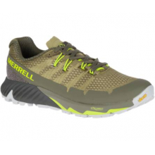 Men's Agility Peak Flex 3 by Merrell in Fairbanks Ak