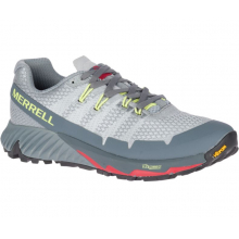 Men's Agility Peak Flex 3