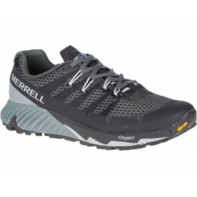Men's Agility Peak Flex 3 by Merrell in Canmore Ab
