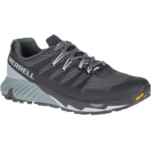 Men's Agility Peak Flex 3 by Merrell in Vernon Bc