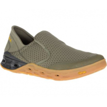 Tideriser Moc by Merrell in West Vancouver Bc