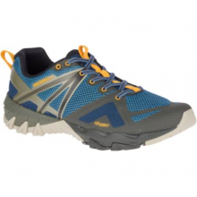 Men's Mqm Flex by Merrell