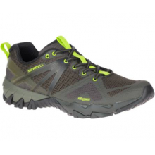 Men's Mqm Flex by Merrell in Fort Smith Ar