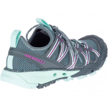 Women's Choprock by Merrell in Grand Lake Co